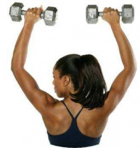 Health, your health, costly, less costly, fitness, life, fine, search, comments, workout, for your health,