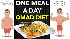 A Willful Method To Protected Weight Loss: Wholesome Meals And A Day by day Weight loss program Plan For Success